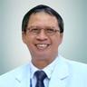 Dr. dr. I Gusti Made Reza Gunadi Ranuh, Sp.A(K)