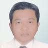 Dr. dr. I Nyoman Bayu Mahendra, Sp.OG(K)