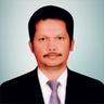 Dr. dr. Idar Mappangara, Sp.PD, Sp.JP, FIHA, FINASIM, FICA
