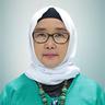 Dr. dr. Hj. Ika Kustiyah Oktaviyanti, Sp.PA, M.Kes