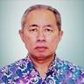 Dr. dr. Irawan Mangunatmadja, Sp.A(K)