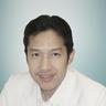 Dr. dr. Irfan Wahyudi, Sp.U(K)