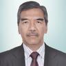 Dr. dr. Irmansyah, Sp.KJ(K)
