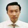 Dr. dr. Irwan Tjandra, Sp.M