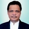Dr. dr. Irza Wahid, Sp.PD-KHOM, FINASIM