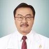 Dr. dr. Joni Wahyuhadi, Sp.BS