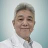 Dr. dr. Latre Buntaran, Sp.MK(K)
