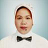 Dr. dr. Lilik Lestari, Sp.Rad(K)TR