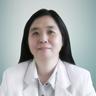 Dr. dr. Linda Lison, Sp.JP