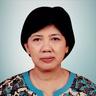 Dr. dr. Lucia Kris Dinarti, Sp.PD, Sp.JP(K)