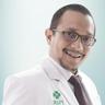 Dr. dr. Lukman Edwar, Sp.M(K)