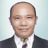 Dr. dr. Mangatas Silaen, Sp.OG
