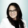 Dr. dr. Mirta Hediyati Reksodiputro, Sp.THT-KL(K)