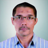 Dr. dr. Muhammad Arifin, Sp.BS(K)