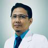 Dr. dr. Muzakkir, Sp.JP(K), FIHA, FICA