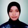 Dr. dr. Nadiyah, Sp.OG