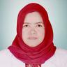 Dr. dr. Nendyah Roestijawati, M.KK