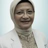 Dr. dr. Noorwati Sutandyo , Sp.PD-KHOM, FINASIM