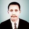Dr. dr. Nyoman Golden, Sp.BS(K)
