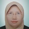 Dr. dr. Oke Rina Ramayani, Sp.A(K)