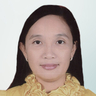 Dr. dr. Olivia Claudia Pingkan Pelealu, Sp.THT-KL(K)