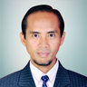 Dr. dr. Qodri Santosa, Sp.A, M.Si.Med