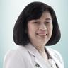 Prof. Dr. dr. Ratna Sitompul, Sp.M(K)