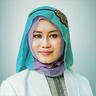 Dr. dr. Renni Yuniati, Sp.KK