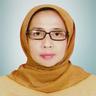 Dr. dr. Ririn Hariani, Sp.GK