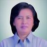 Dr. dr. Rosiana A. Marbun, Sp.A