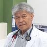 Dr. dr. Sahala Panggabean, Sp.PD-KGH