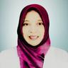 Dr. dr. Saidah Syamsuddin, Sp.KJ