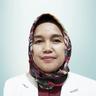 dr. Sandra Widaty, Sp.KK