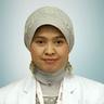 Dr. dr. Santi Syafril, Sp.PD-KEMD