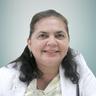 Dr. dr. Semiramis Zizlavsky, Sp.THT-KL(K)