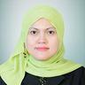 Dr. dr. Sharvianty Arifuddin, Sp.OG(K)