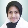Dr. dr. Siska Mayasari Lubis, Sp.A(K), M.Ked(Ped)