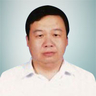Dr. dr. Sonny Teddy Lisal, Sp.KJ(K), Ph.D