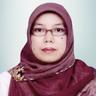 Dr. dr. Sri Mulatsih, Sp.A
