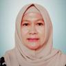Dr. dr. Sri Yusfinah Masfah Hanum, Sp.KK, FINSDV