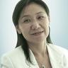 Dr. dr. Sukmawati Tansil Tan, Sp.KK