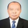 Dr. dr. Supomo, Sp.B, Sp.BTKV