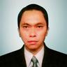 Dr. dr. Supriyadi Hari Respati, Sp.OG(K)