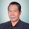 Dr. dr. Tjokorda Gde Dalem Pemayun, Sp.PD-KEMD
