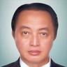 Dr. dr. Tubagus Djumhana Atmakusuma, Sp.PD-KHOM