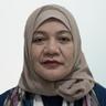 Dr. dr. Tutik Harjianti, Sp.PD-KHOM