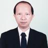 Dr. dr. William Hamdani, Sp.B(K)Onk