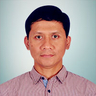 dr. Dradjat Koerniawan, Sp.OG(K)