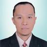 dr. Drajad Priyono, Sp.PD-KGH, FINASIM