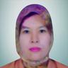 Dr. drg. Dewi Elianora, Sp.KGA, MDSC
